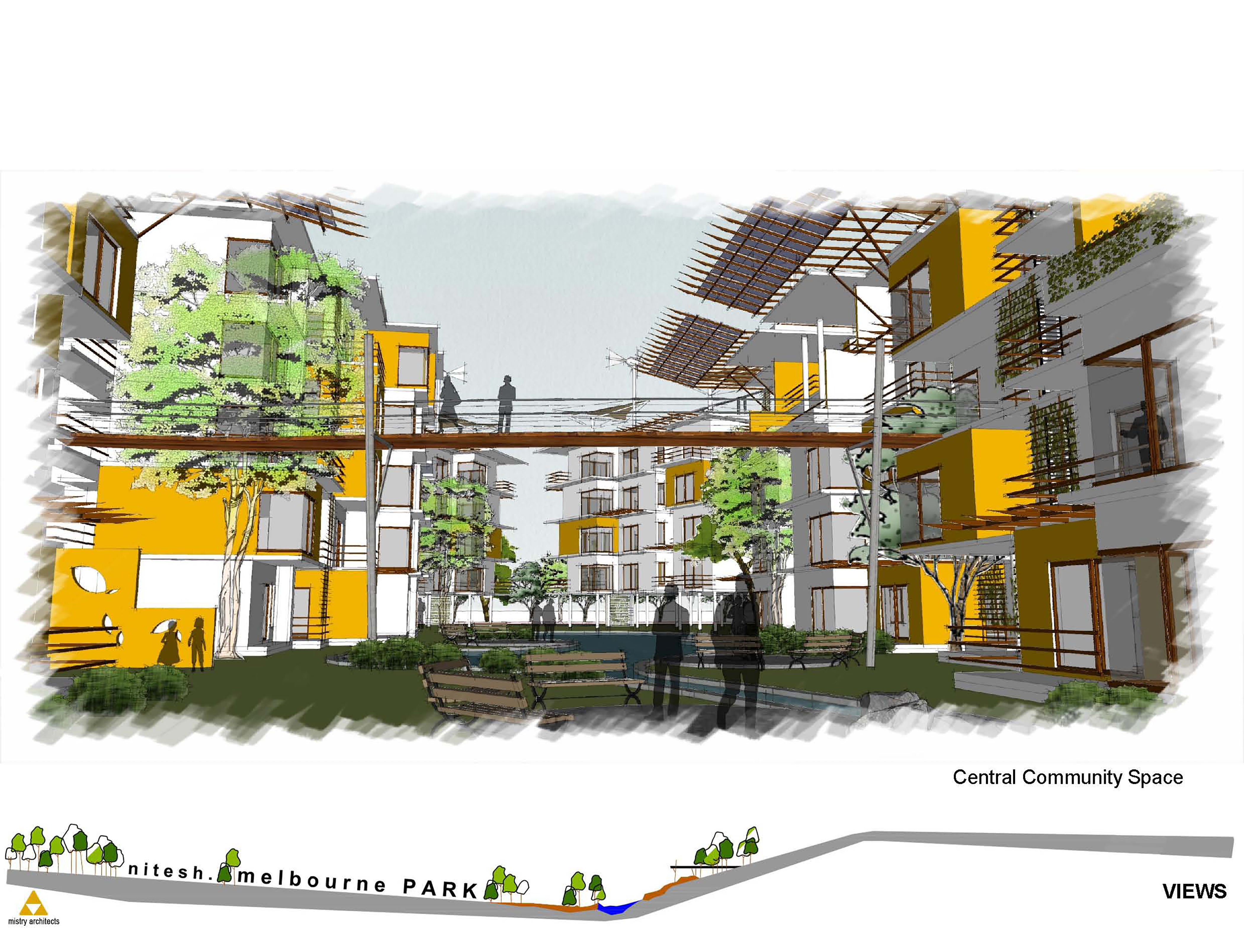 best architects in bangalore architecture firms in bangalore